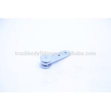 Пластиковый шкив и ролики для автомобили -032007