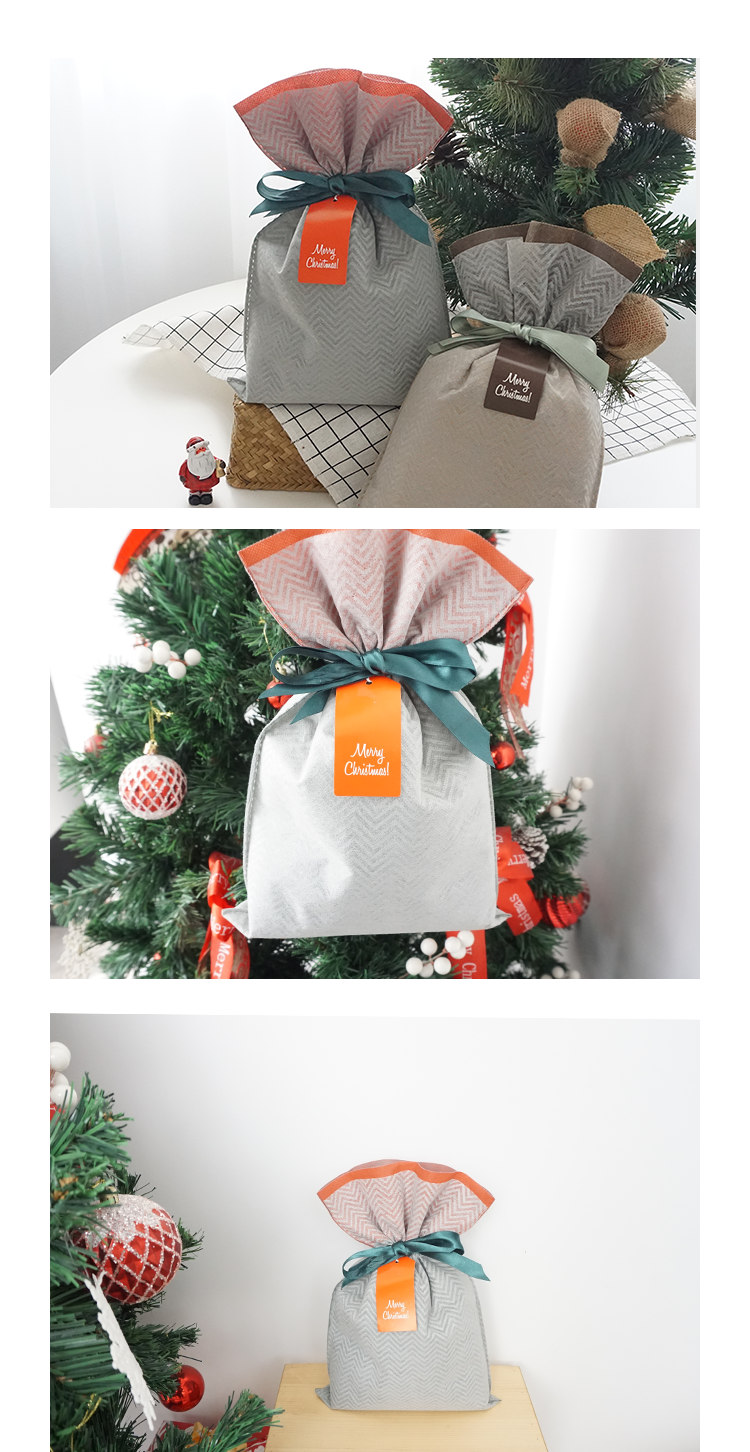 amazon small christmas gift bags