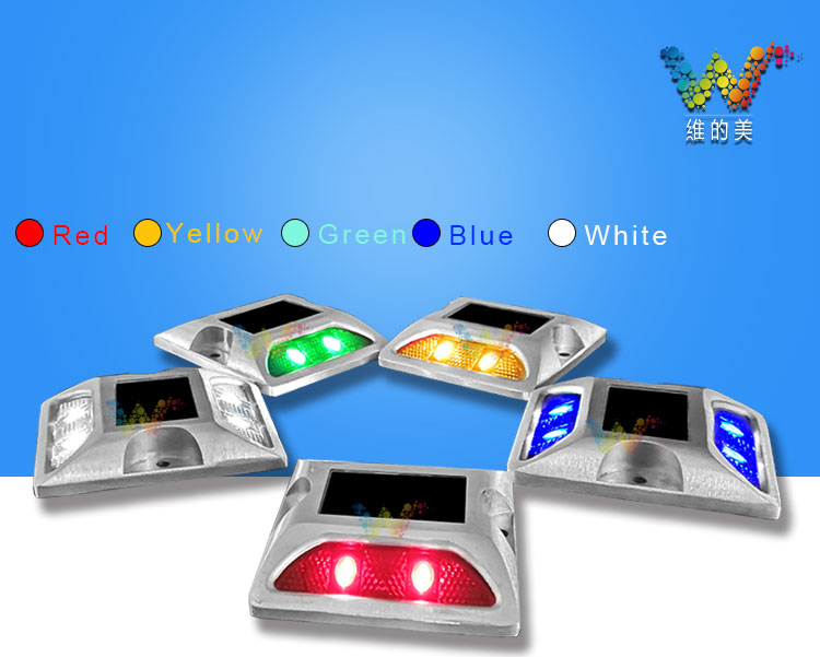 led road stud_01