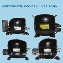 Compresor de la refrigeración de SIKELAN CA