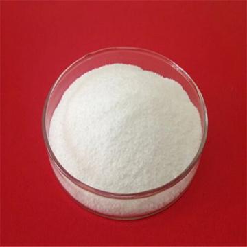 Decitabina 5-aza-2'-desoxicitidina Número CAS 2353-33-5