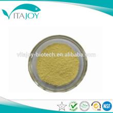 Factory Supply Meilleur qualité Oxyresveratrol 98% -99%