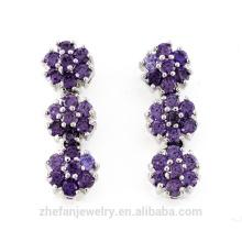 Zhefan mini ordre Remise Bijoux En Gros bijoux mode bijoux bague figts pour la cérémonie de fil