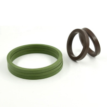 Waterproof Silicone Rubber Washer Heat Resistant Flat Cone EPDM Rubber Washer