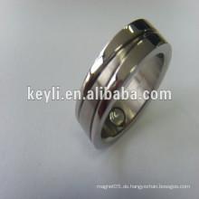 Kleine Magnete für Handwerk-Super Qualität