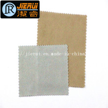 Multifunctional Car Lens Eyeglasses Microfiber Chamois Cloth for Cleaning