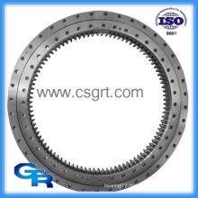 thk cross roller slewing ring bearing