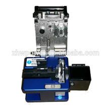Couvercle de fibre optique original Sumitomo Electric Fc-6s Cut Cutting Tools Fibre Cleaver, outils de coupe