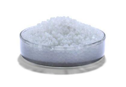 Imported Castor Oil (glyceryl tri-ricinoleate)