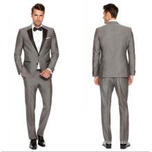 MSFY041 Atacado homem roupas novo design de alta qualidade personalizado moda masculina terno