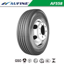 Billigere Muster, LKW Tire\TBR Reifen/Autoreifen