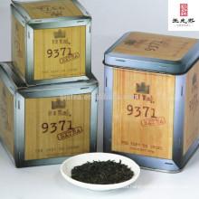 EI TAJ 411 & 9371 chunmee EU standard Chinese green tea