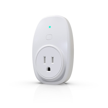 Master-Slave WIFI Smart Socket