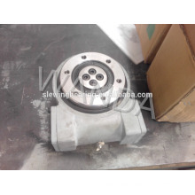 slewing machine and solar tracking used slew turntable drive