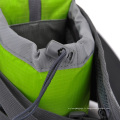 Usines de la Chine Hotsale en plein air Fitness élastique Sport taille sac de course ceinture