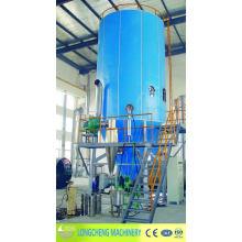 Máquina de secado por atomización de presión de Ypg (granulación)