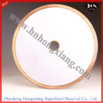 Дисковая пила Super Thin Circular для резки стекла