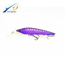 DSM2 señuelo de pesca de carnada artificial cebo