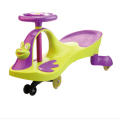 Kids Indoor Unterhaltungs Twist Car Mit Musik