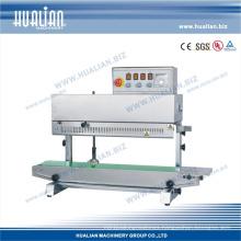 Hualian 2016 Aluminum Bag Sealer (FRM-980II)
