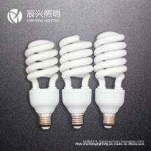 Half Spiral 35W CFL