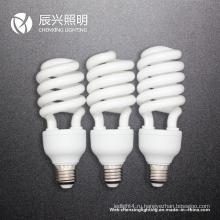 Половина спирали 35W CFL
