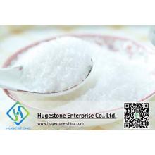 Categoria da tecnologia do ácido benzóico da pureza de 99%