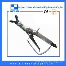 Hb135 Ersatzteile für Airless Sprayer