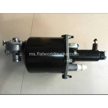 HINO AIR BRAKE BOOSTER