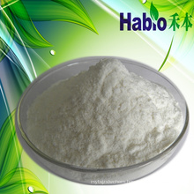 animal feed additive enzyme/ Habio acid beta-mannanase