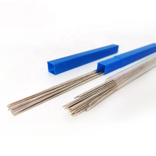 BCuP BAg brass welding cooper brazing materials Best selling Copper wire