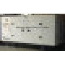 225kVA 180kw veille puissance puissance silencieux CUMMINS diesel générateur