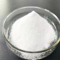 Organisches Tintenverdickungsmittel auf Wasserbasis Hydroxyethylcellulose