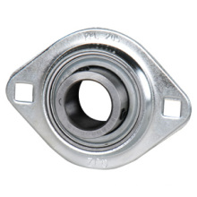 Stainless Steel Pressed Housing Flange