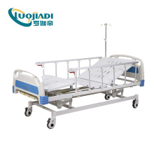 Medical Department Hospital Patient Bed electric