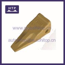 Hochwertiger Kompaktlader für CATERPILLER 9J4359