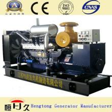 120kw Styer WD615.64D-15 Genset