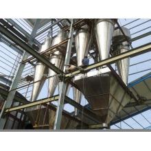 Hot Sale High Speed Centrifugal Spray Dryer for Fruit Juice Powder