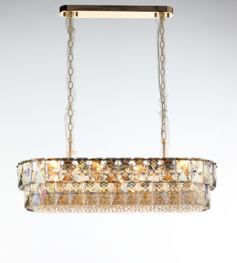 pendant lamp fitting
