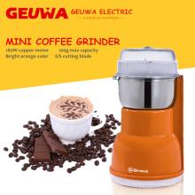 Geuwa 180W Household Mini Coffee Grinder (B36)