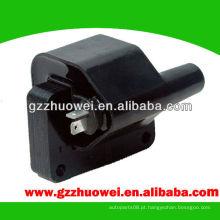 Original auto alta qualidade bobina de ignição para Chery carro S11-3705110