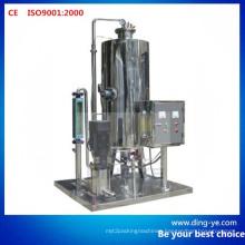 Drink Mixer (Qhs-1500)