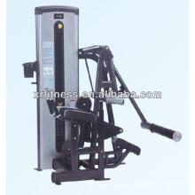 Профессиональное фитнес оборудование/ Глют 9A016