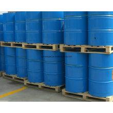 Spécialité de qualité cosmétique Chemical Polyquaternium-39
