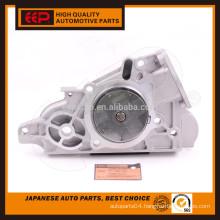 Auto Parts Water Pump for Mazda B5 B6 BP 323BA MX-3 8ABB-15-010