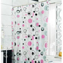 EVA, PEVA Shower Curtain
