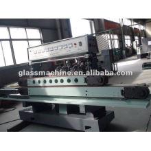 QJ877A-8-2 neue Design geraden Glaskante Schleifmaschine