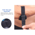 EVA Shock Absorb Pad Elbow Strap