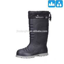 HOT SALE TPR Boots for Men
