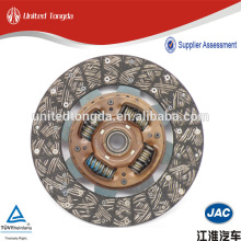 JAC Clutch Disc for 1600200LE190